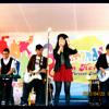 Kamu Yang Pertama (live) (Geisha Cover) - Rainfighter