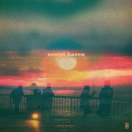 Secret haven