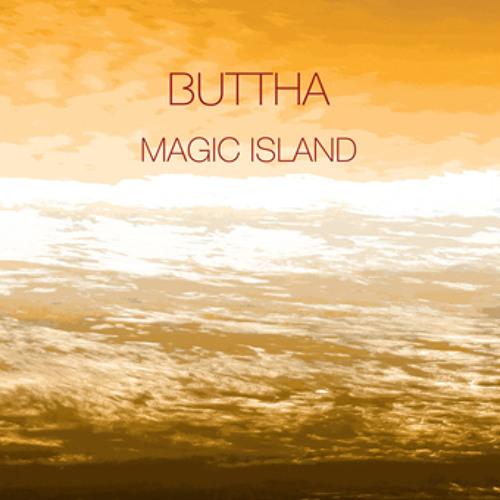 Buttha - Into The Light