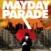 Mayday Parade - I Swear This Time I Mean It