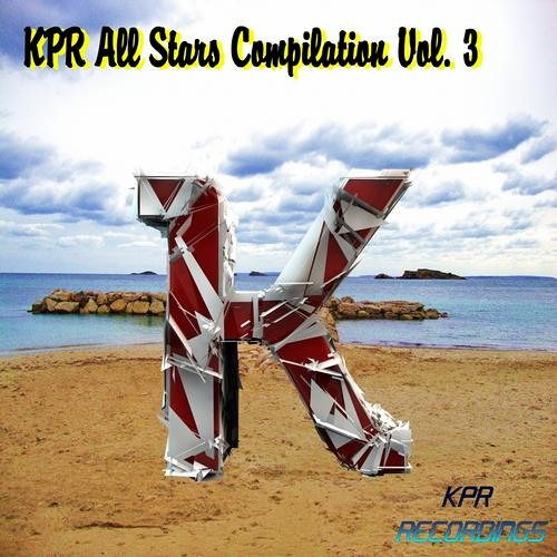KPR All Stars Compilation Vol. 3