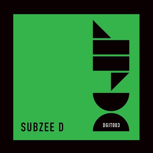 Subzee D - Kill Them All