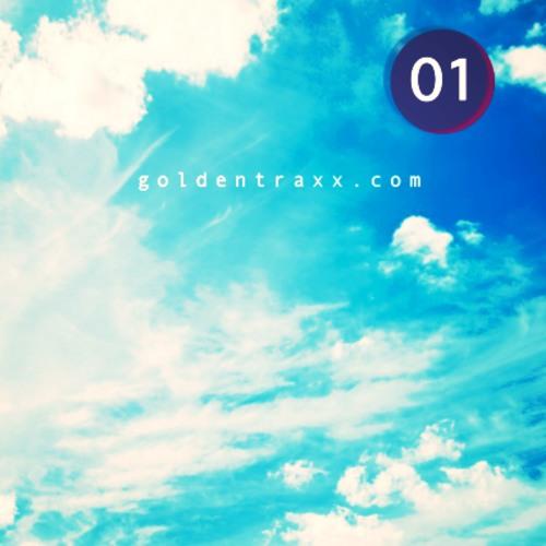 GOLDENTRAXX Mixed Tape #01