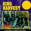 King Harvest - Dancing in the Moonlight (Foxy Nicholas Bootleg Edit)