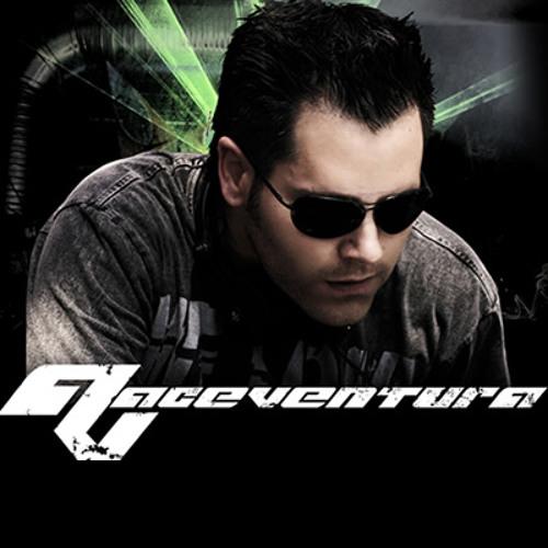 Ace Ventura - Presence // Eternal Flight Remix - - > PREVIEW