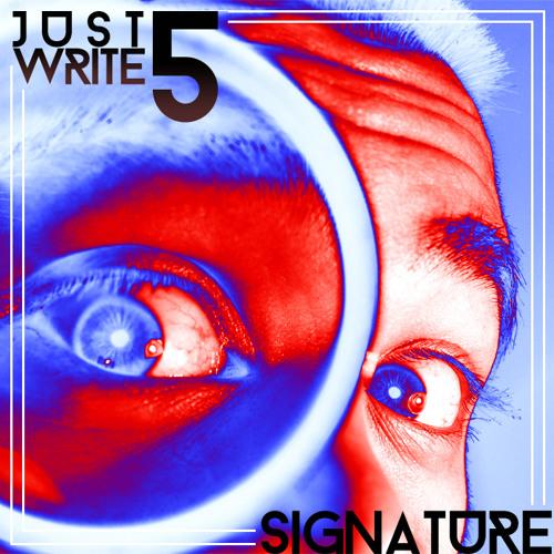 Just Write 5