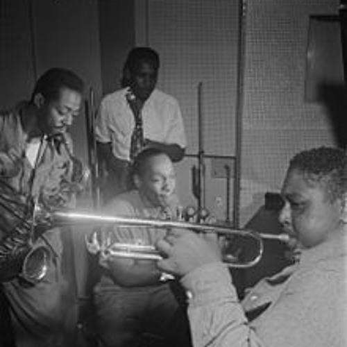 Jazz Chops