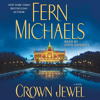 CROWN JEWEL Audiobook Excerpt