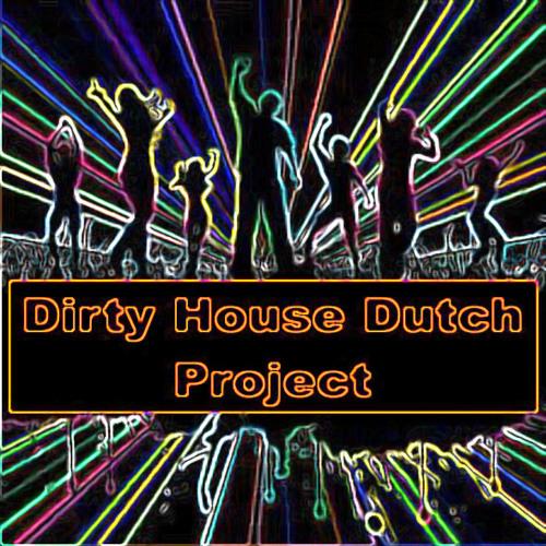 JulianJordan&TV Noise vs.Party Ghost-Childish Grandpa On My Way(D.H.D ProjectMashupLiveMix)
