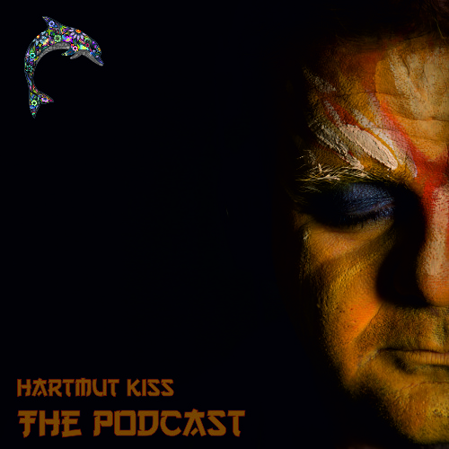 Hartmut Kiss - The Podcast (Episode#36)