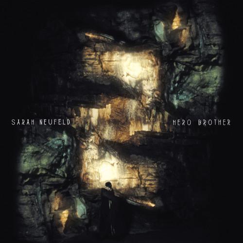 "Sarah Neufeld • ""Forcelessness"""