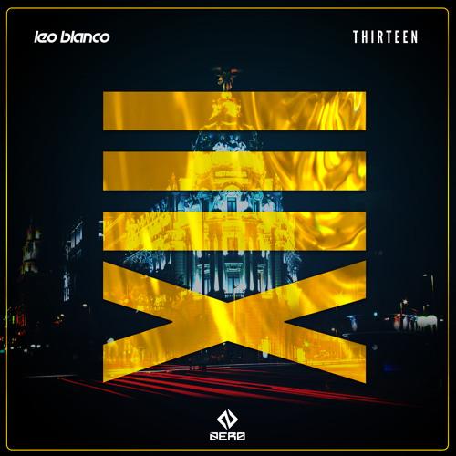 Leo Blanco - Funk Me Bitch (Original Mix) SC