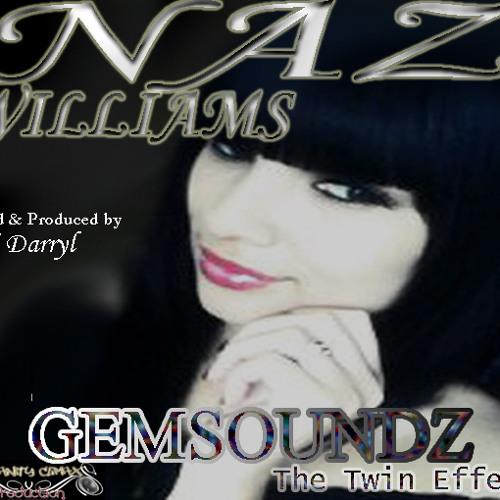 GemSoundz aka Naz willaims & Dj Darryl - Shiver