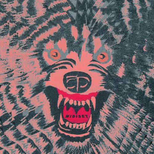 Midiset - Lobo (Diegors Remix)