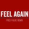 OneRepublic - Feel Again(Fred Falke Remix)