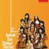JKT48 - Yuuhi Wo Miteiru Ka? (CD RIP)