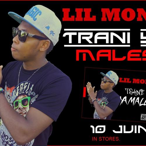 05_Lil Money_ On Arrive Ft K2s & Six