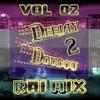 Hasni Sghir-3 Chanson Top Du Rai...Dj-Doudou