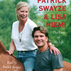Audiobook excerpt of The Time of My Life by Patrick Swayze and Lisa Niemi Swayze