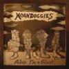"""The Moondoggies - """"Midnight Owl"""""""