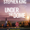 UNDER THE DOME Audiobook Clip
