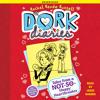 DORK DIARIES 6 Audiobook Excerpt