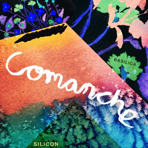 Comanche - Bella