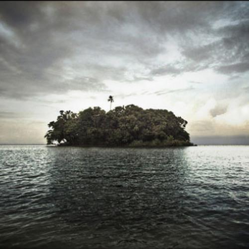 The Forsaken Isle