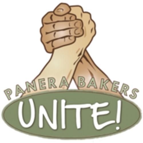 Panera Baker, Jared Miller, Discusses Panera's Refusal to Negotiate with BCTGM