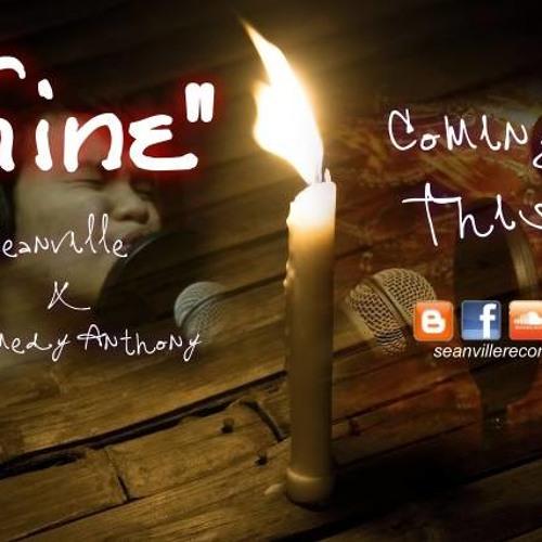 Shine-Seanville & Rhemedy