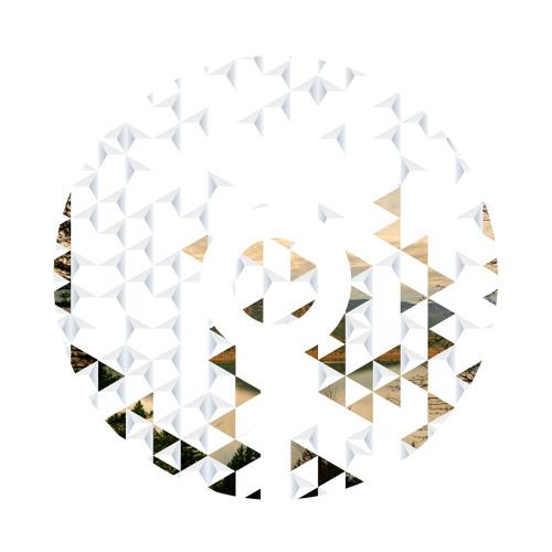 Uncharted Places: Textural Being - Vantage Points (Public Transport Remix)