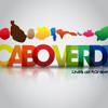Sul Beatz - Dod na Cabo Verde feat  Power Boyz [Original Mix]