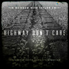 Tim McGraw - Highway Don't Care (James Strauss Remix)
