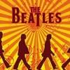 Mirko Grazioli-Let it be (tribute to Beatles)