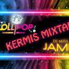 Lollipop Kermis Mixtape 2013