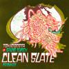 TOKiMONSTA - Clean Slate feat. Gavin Turek (Aywann Remix) [Free Download]