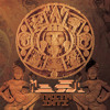 02 - Ital - Spiritualized