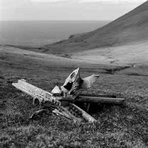 Plane crash at Los Gatos (Woody Guthrie)
