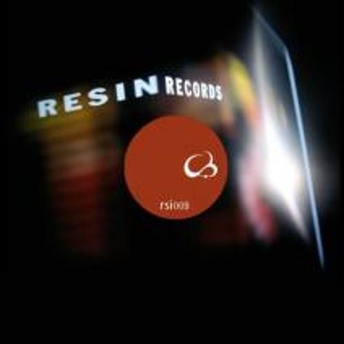 Taishan - Black Mamba Funk ( MYSL Vocal Remix) - (Limited 320 FREE download)