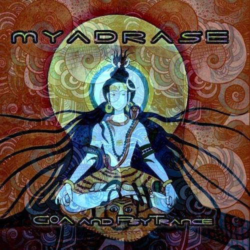 Kali ( PsyTrance Goa )