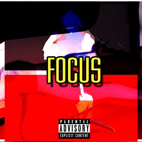 Focus *FREE DL*