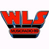 WLS- The Big 89 Rewind with Larry Lujack and Tommy Edwards