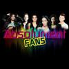 Absolument Fans - Shy'm Et Ses Fans (Emission 19 Juin)