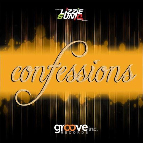 Lizzie & UniQ - Confessions (Original Mix)