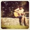 Luciano Capasso - Burden in my hand - Soundgarden acoustic cover