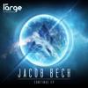 Download Jacob Bech- Seconds Away Mp3