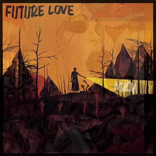 Future Love Prod By Rca