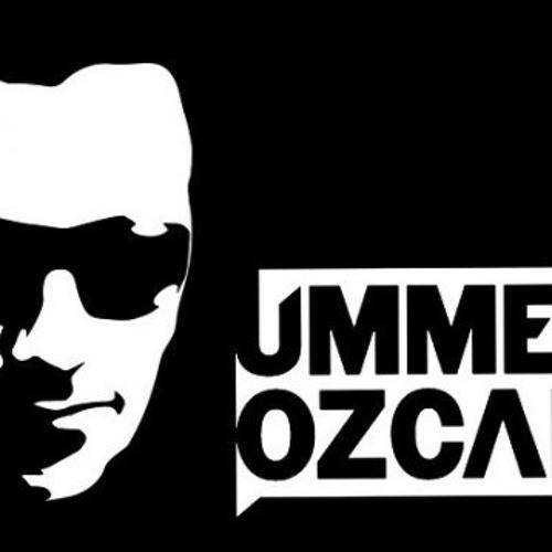 Ummet Ozcan - Here & Now (Filip Marak Rework)