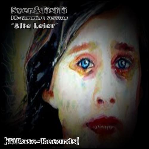 Sven&Tis - spontan FB Jamming session - [TiBase-Records]