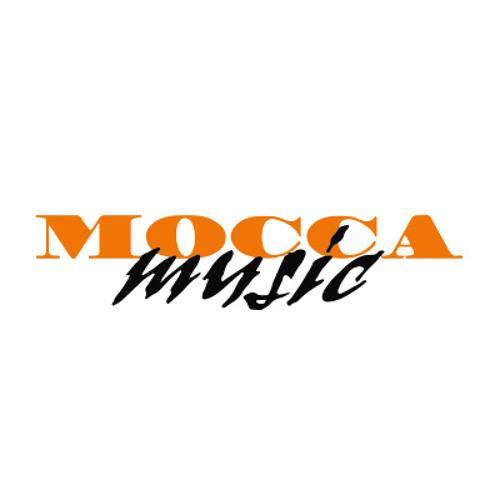 Stanley Dixon @ MoccaMusic Issue 2 ( 29.06.2013 )